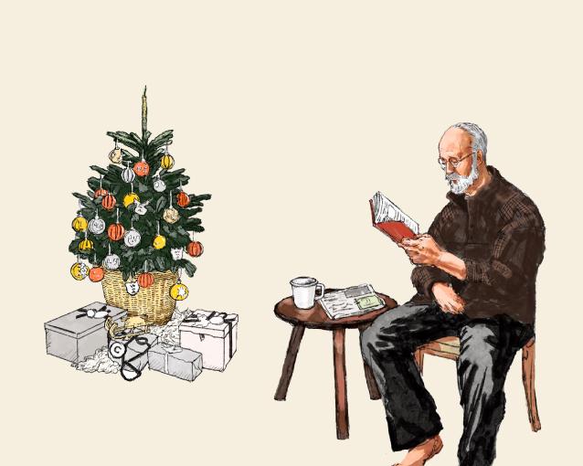 【2020 Xmas Gift Selection Vol.1 / Vol.2】特集ページ公開のお知らせ