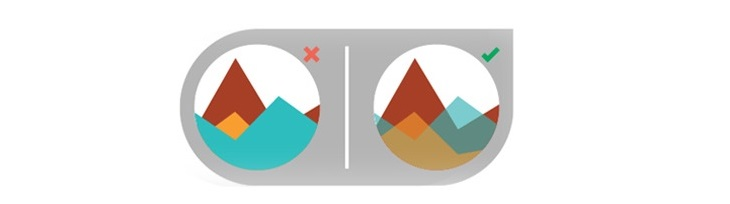 グラフ,チャート,コンテンツ,インフォグラフィックス,ビジュアライズ