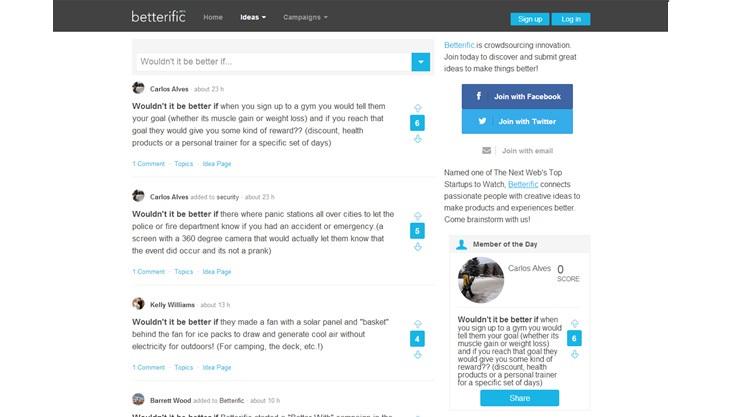 SNS,Twitter,Hashtagr,Sentiment140,betterific,Topsy,マーケティング