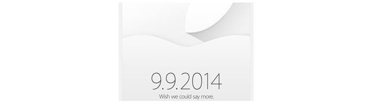 期待,予期,anticipation,コンバージョン,顧客,マーケティング,Apple
