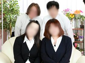 即日面接・体験入店大歓迎!!の画像