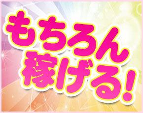 こぶたちゃん倶楽部+画像4
