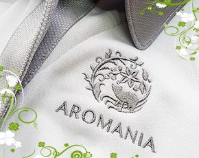 アロマニア+画像2