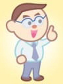 店長のつぶやきの画像