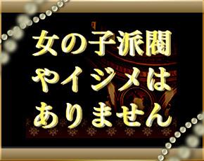 GOLD+画像2
