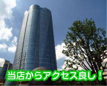 新橋平成女学園+画像11