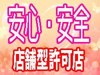 満淫電車女~磐線+画像6
