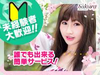 Sakura YESグループ+画像2