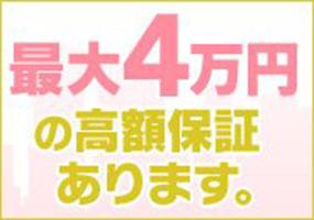 VIP信用金娘+画像3