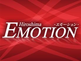EMOTION+画像2