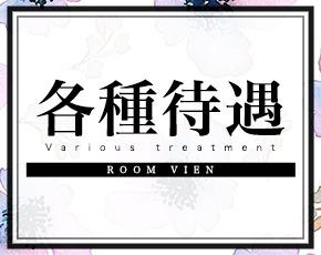 ROOM VIEN+画像4