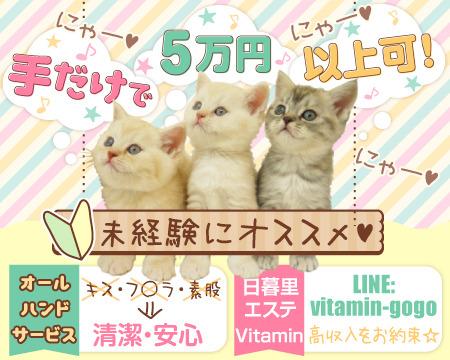 ビタミン+画像1