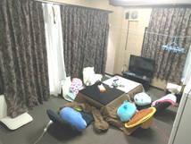 エロティックマッサージ新宿+画像6