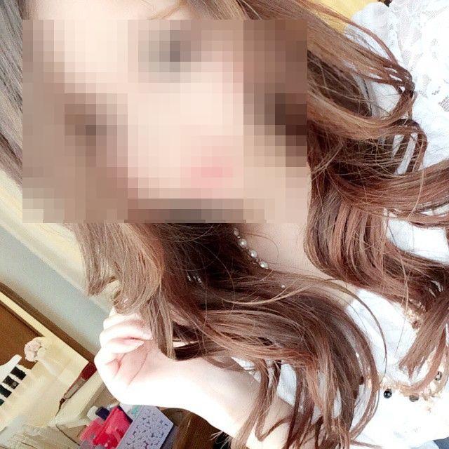 厚木RUSHですョ(^◇^)の画像