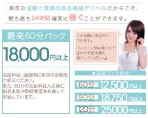club BLENDA京都店+画像6