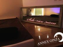 ANNEX銀座+画像6