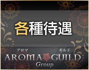 アロマギルドプレミアムグループ+画像2