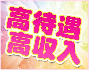 こぶたちゃん倶楽部+画像3