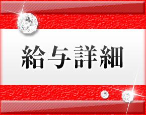 ソープランド蜜 人妻・美熟女専門店+画像1