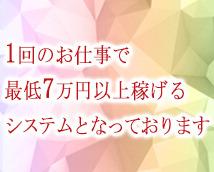 銀座クラブエフ+画像6
