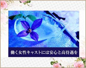 熊本会員制高級デリヘル 璃庵~リアン~+画像3