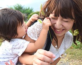ハレ系札幌エリア+画像4