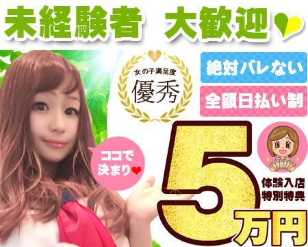 デリバリーヘルス瞬王 丹波・篠山・朝来店