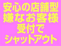 クイーン+画像7