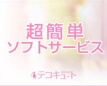 テコキュート+画像6