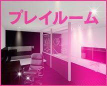 OLセレクション 宇都宮店+画像8