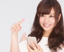 idol758(アイドルナゴヤ)+画像7