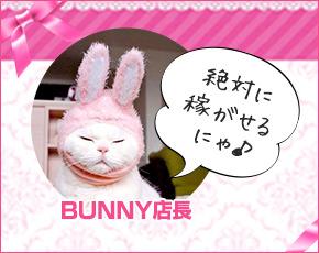 ドMなバニーちゃん すすきの店+画像4