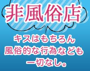 添い寝専門店 ねむり姫 新宿店+画像4