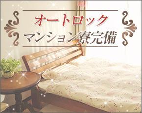 品川ソフトスタイル+画像3