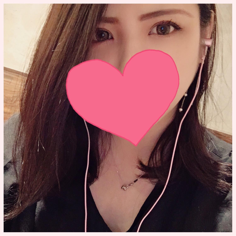 https://s3-ap-northeast-1.amazonaws.com/files.deli-fuzoku.jp/img/shop/kjcry/diary/52266382/d_0_20190815183509093.jpeg