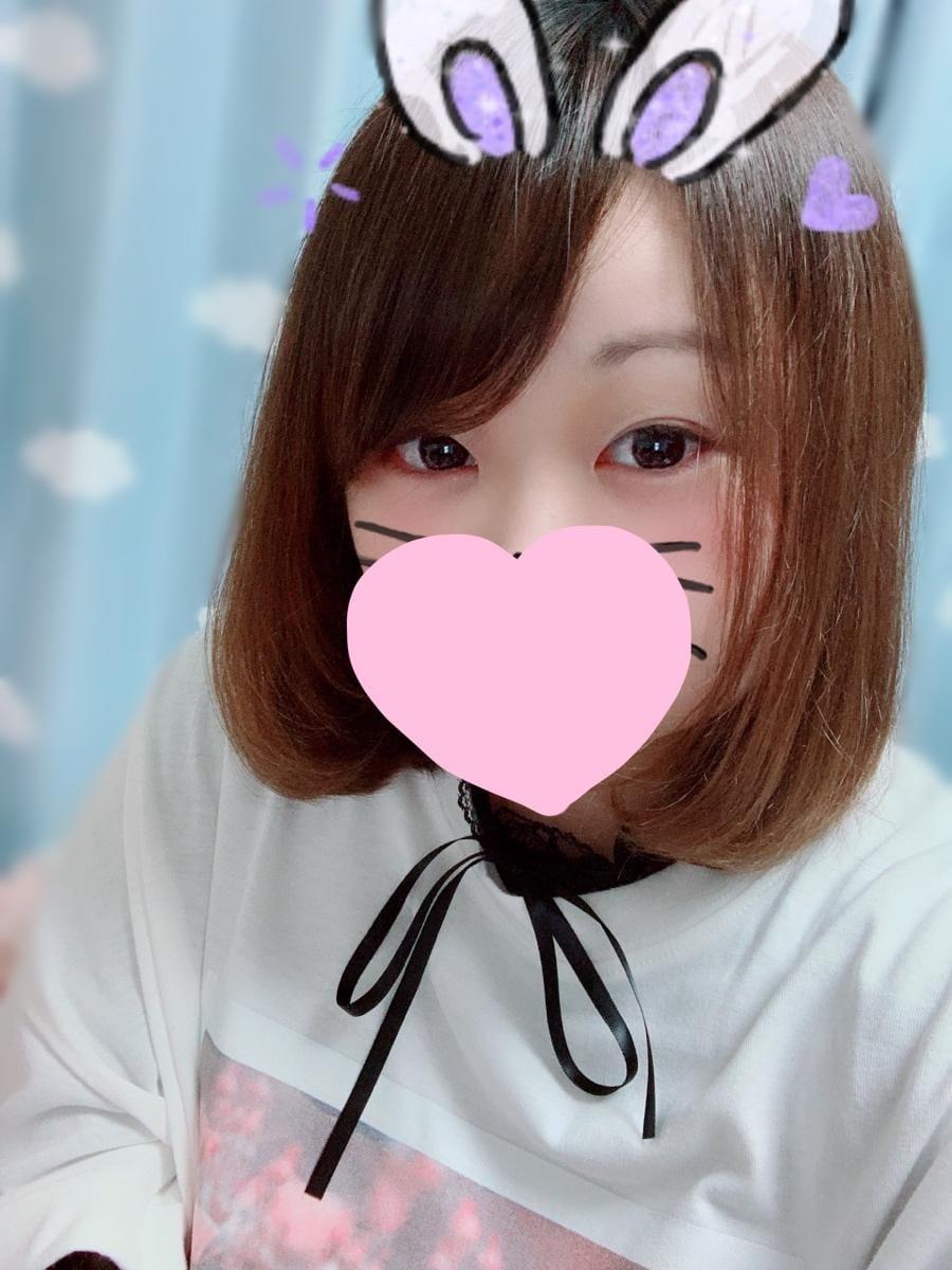 https://s3-ap-northeast-1.amazonaws.com/files.deli-fuzoku.jp/img/shop/sendaisiropocha/diary/54451991/d_0_20190913105144861.jpeg