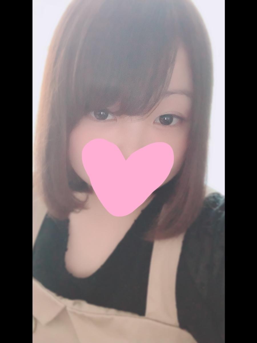 https://s3-ap-northeast-1.amazonaws.com/files.deli-fuzoku.jp/img/shop/sendaisiropocha/diary/54595305/d_0_20190915021158065.jpeg