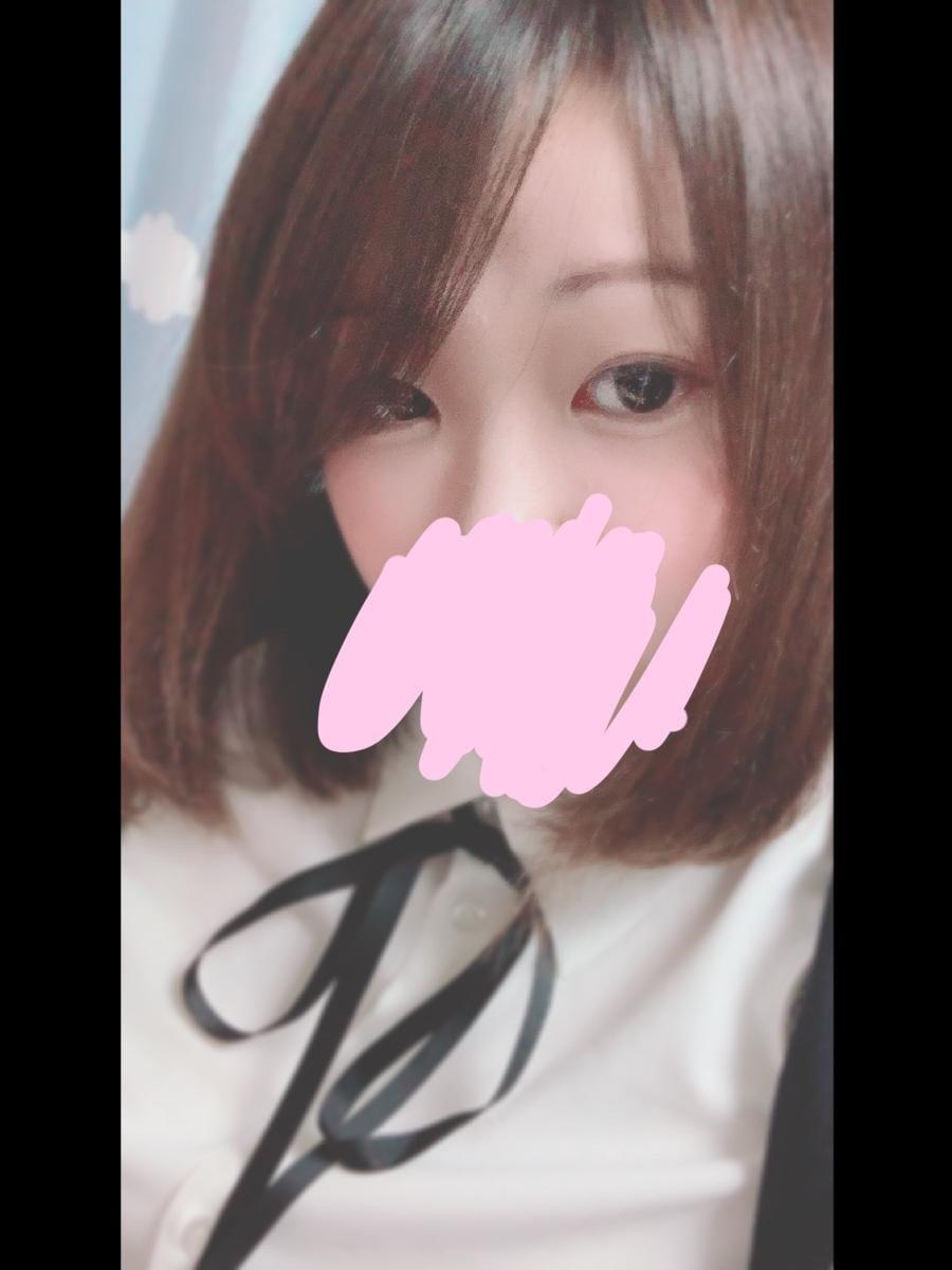 https://s3-ap-northeast-1.amazonaws.com/files.deli-fuzoku.jp/img/shop/sendaisiropocha/diary/54897996/d_0_20190919022139545.jpeg