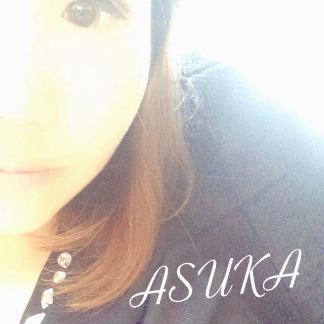 https://s3-ap-northeast-1.amazonaws.com/files.fuzoku.jp/img/shop/anilingus/diary/7889701/d_0_20170904161456931.JPG