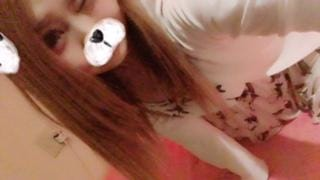 https://s3-ap-northeast-1.amazonaws.com/files.fuzoku.jp/img/shop/bunnyshimonoseki/diary/13003596/d_0_20171210162247651.jpeg
