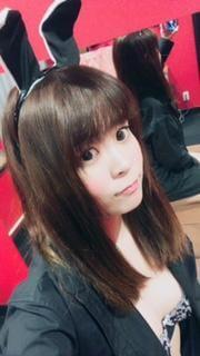 https://s3-ap-northeast-1.amazonaws.com/files.fuzoku.jp/img/shop/bunnyshimonoseki/diary/16857947/d_0_20180219095216339.jpeg