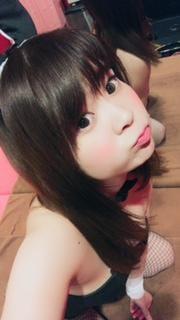 https://s3-ap-northeast-1.amazonaws.com/files.fuzoku.jp/img/shop/bunnyshimonoseki/diary/16913179/d_0_20180220095935259.jpeg