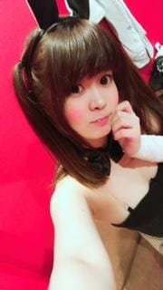 https://s3-ap-northeast-1.amazonaws.com/files.fuzoku.jp/img/shop/bunnyshimonoseki/diary/17144277/d_0_20180224100006551.jpeg