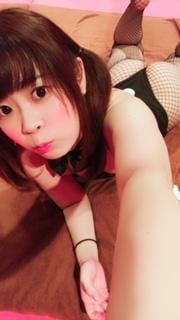 https://s3-ap-northeast-1.amazonaws.com/files.fuzoku.jp/img/shop/bunnyshimonoseki/diary/17236916/d_0_20180225210436676.jpeg