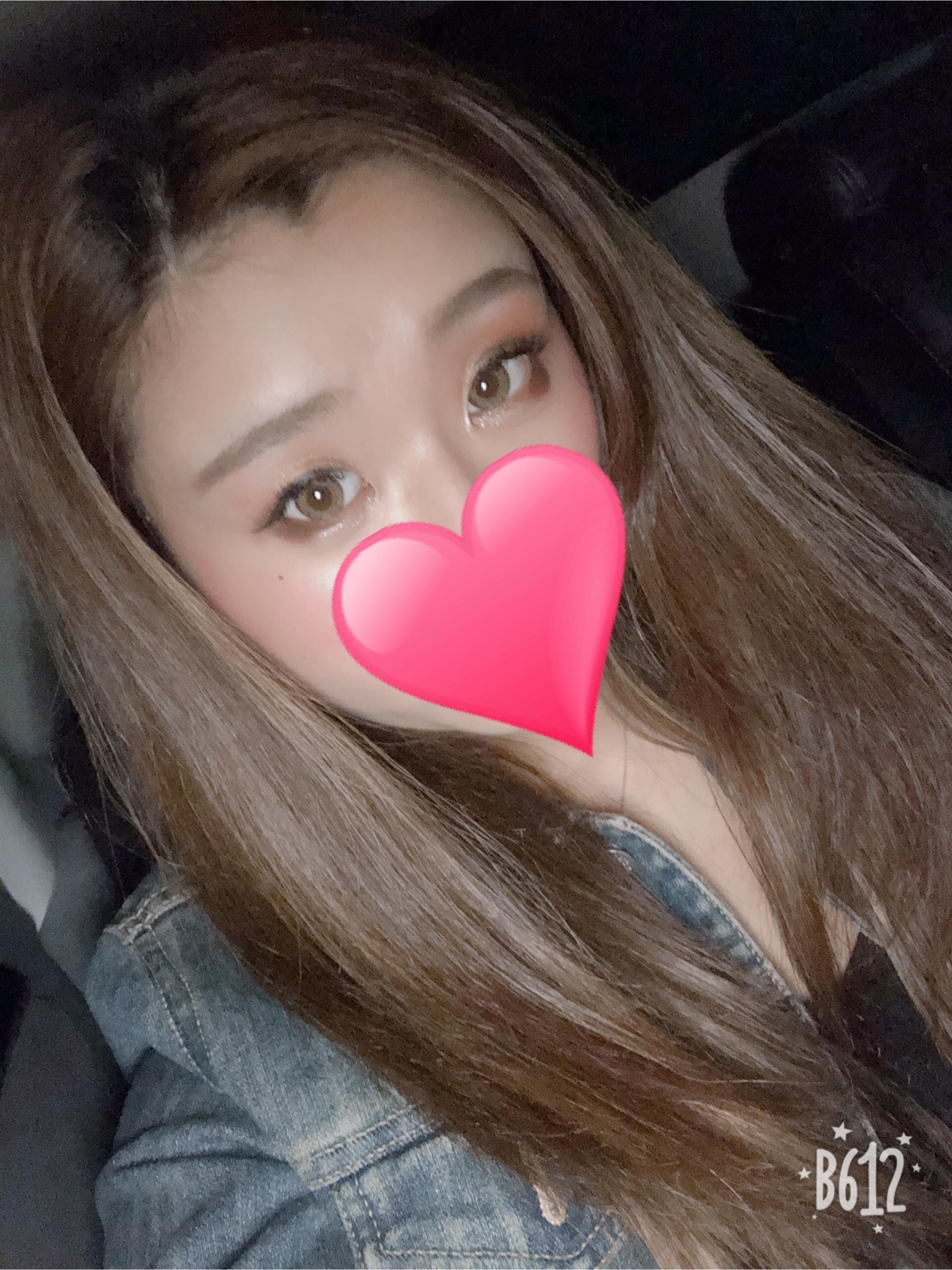 https://s3-ap-northeast-1.amazonaws.com/files.fuzoku.jp/img/shop/bunnytokushima/diary/22287542/d_0_20180513120844923.jpeg