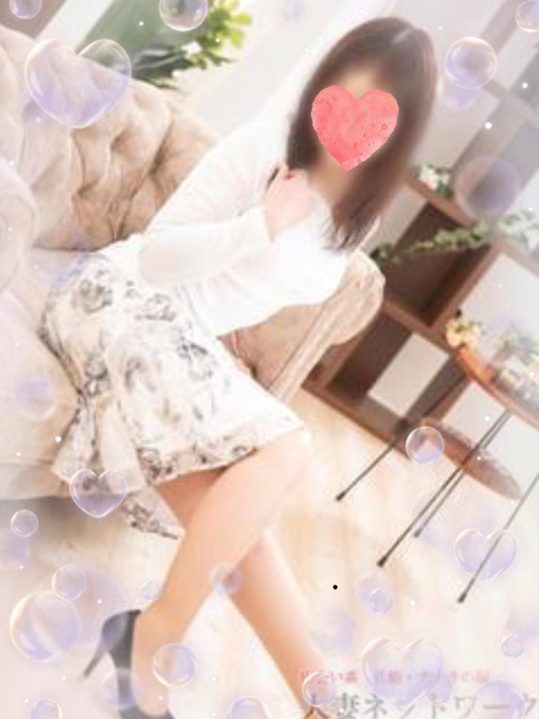 https://s3-ap-northeast-1.amazonaws.com/files.fuzoku.jp/img/shop/deaituma/diary/45384407/d_0_20190306141101963.jpeg