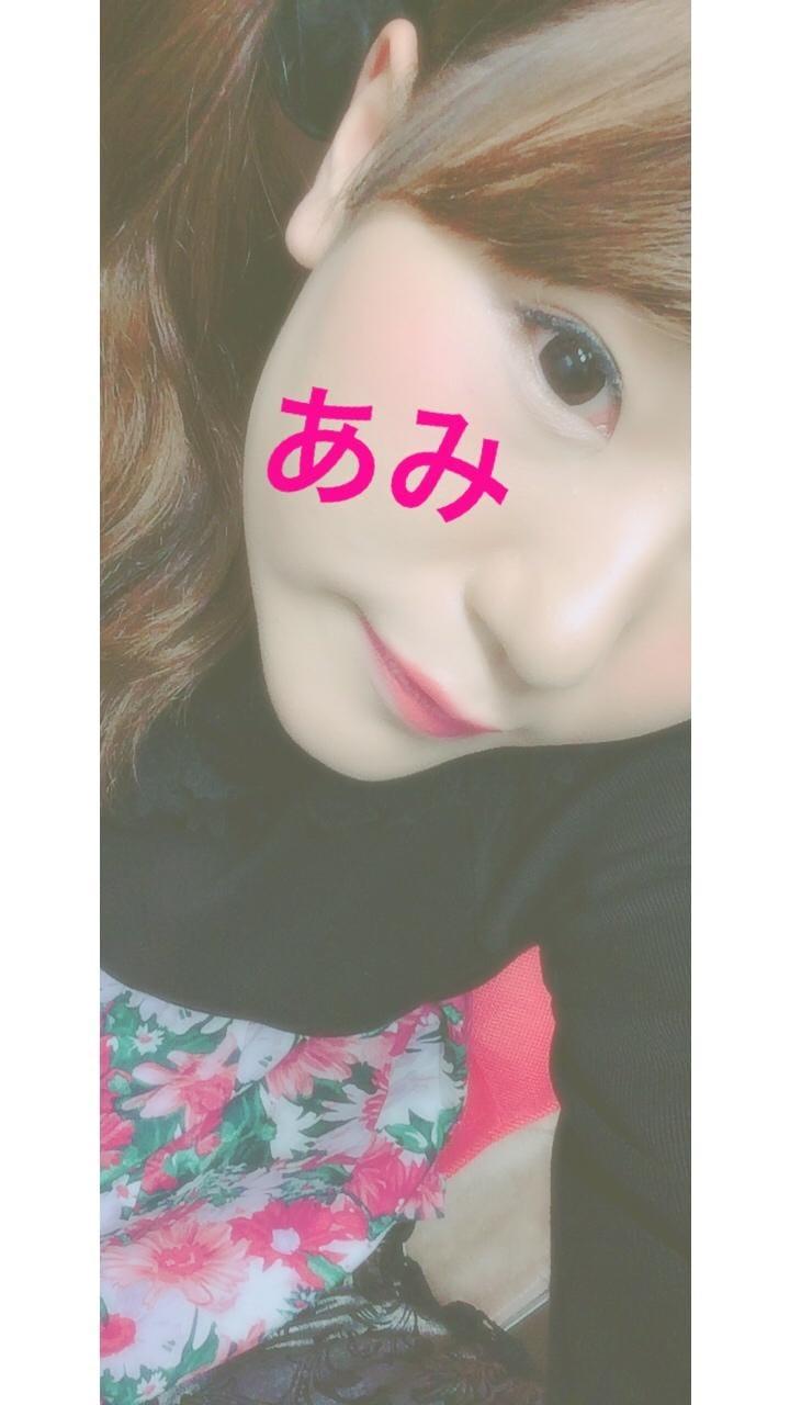 https://s3-ap-northeast-1.amazonaws.com/files.fuzoku.jp/img/shop/hkibun/diary/26716638/d_0_20180711100420978.jpeg