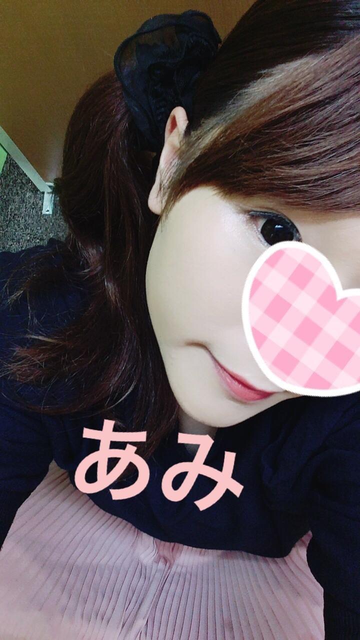 https://s3-ap-northeast-1.amazonaws.com/files.fuzoku.jp/img/shop/hkibun/diary/26834716/d_0_20180712181236843.jpeg