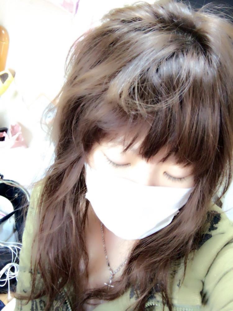 https://s3-ap-northeast-1.amazonaws.com/files.fuzoku.jp/img/shop/kamign/diary/13959368/d_0_20171227113813425.jpeg