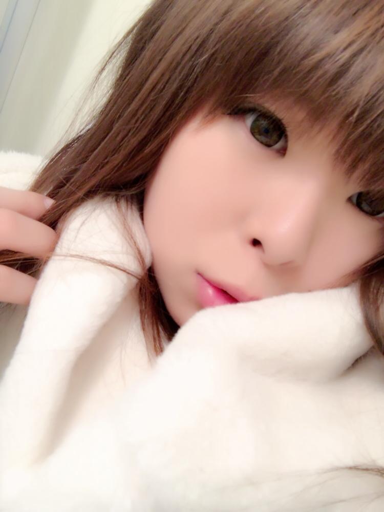 https://s3-ap-northeast-1.amazonaws.com/files.fuzoku.jp/img/shop/kamign/diary/13959574/d_0_20171227114308073.jpeg